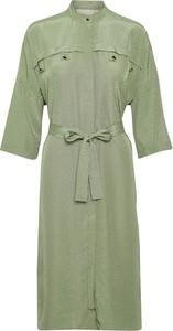 Sukienka Karen by Simonsen