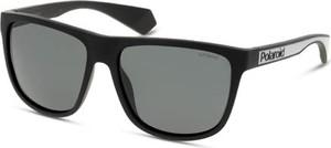 POLAROID PLD 6062/S 003 M9 Okulary przeciwsłoneczne męskie