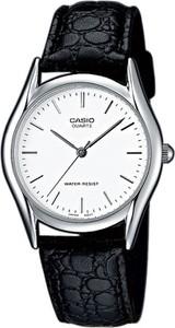 CASIO Classic MTP-1154E-7A