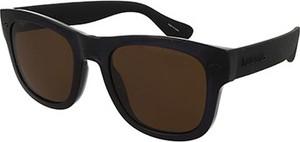 Havaianas PARATY/M 9N7 70 Okulary przeciwsłoneczne męskie