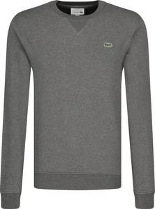 Bluza Lacoste w stylu casual