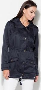 e995799d2aaa6 kurtki damskie duże rozmiary - stylowo i modnie z Allani