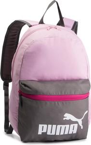d0e2778ca629e plecaki puma dla dziewczyn - stylowo i modnie z Allani