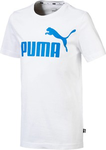 Koszulka dziecięca Puma