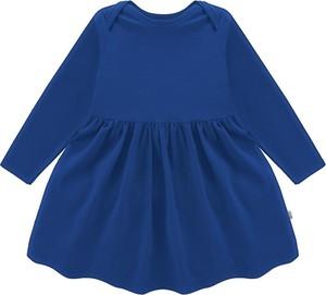 Odzież niemowlęca Tuszyte dla dziewczynek