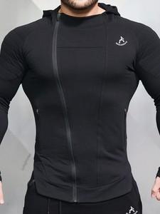 Bluza Elegrina w sportowym stylu