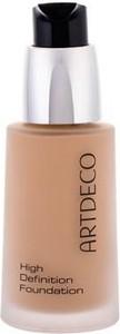 Artdeco High Definition 43 Light Honey Beige Podkład W 30 ml
