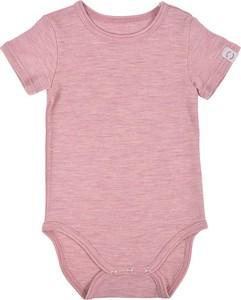 Body niemowlęce mikk-line