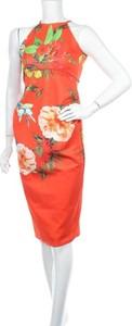 Sukienka True Violet mini
