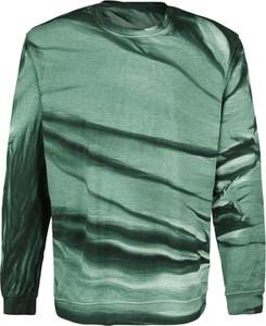 Zielona bluza Red By Emp