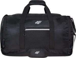d3ca32fadd482 4f torby - stylowo i modnie z Allani