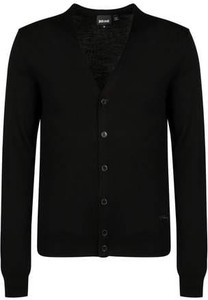 Sweter Just Cavalli
