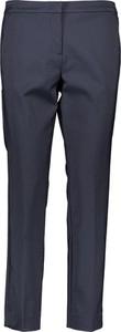 Spodnie Tom Tailor w stylu klasycznym