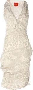 Sukienka Fuzzi