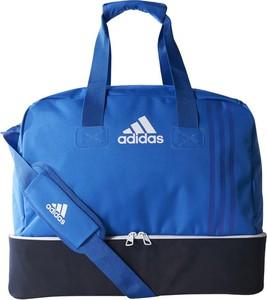 caa82edea8cee torba damska adidas - stylowo i modnie z Allani