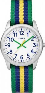 Zegarek dziecięcy Timex - TW7C10100