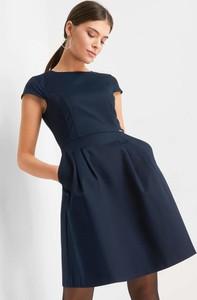 4ef0552306 Sukienki wieczorowe ORSAY