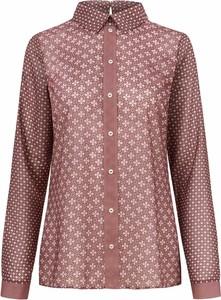 Koszula Manifiq&Co.