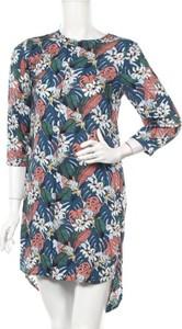 Sukienka Monoprix Femme mini