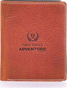 81f047ecffbd0 cienki męski portfel - stylowo i modnie z Allani