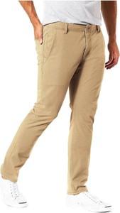 Spodnie Dockers