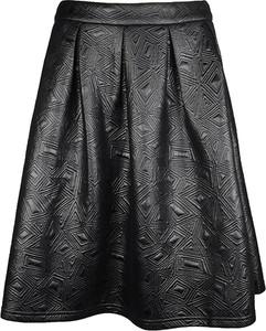 Spódnica Fracomina Spódnica z tkaniny