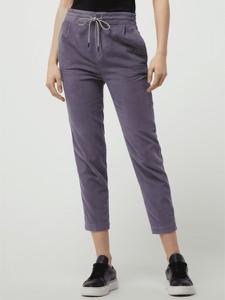 Spodnie Drykorn
