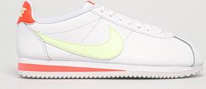 Buty sportowe Nike Sportswear sznurowane cortez