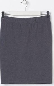 Spódnica Sinsay