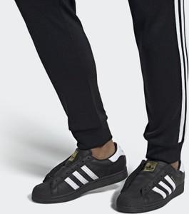 buty męskie sportowe wsuwane stylowo i modnie z Allani