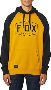 Bluza Fox