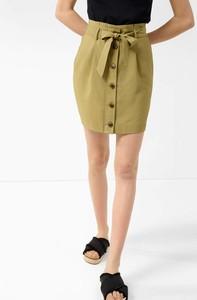 Spódnica ORSAY mini w stylu casual