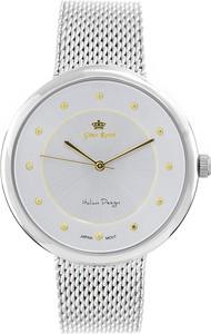 Zegarek Gino Rossi 6147B - 3C2
