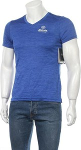 T-shirt Charles River