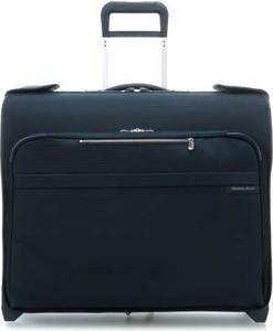 241046959fc1a torba czy walizka - stylowo i modnie z Allani