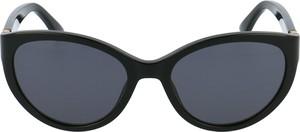 Okulary damskie Moschino