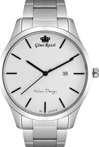 Zegarek Gino Rossi-TRIST- 11976B-3C1