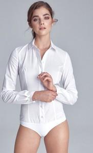 Koszula Merg