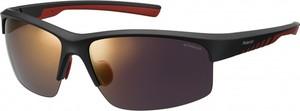 POLAROID PLD7018/S OIT OZ - Okulary przeciwsłoneczne - polaroid