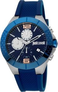 Just Cavalli JC1G081P0035 DOSTAWA 48H FVAT23%
