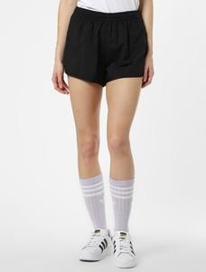 Szorty Adidas Originals