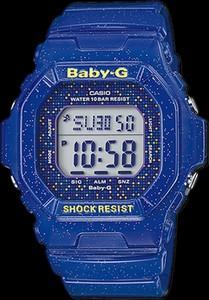Zegarek dziecięcy Casio