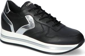 Buty sportowe CheBello w sportowym stylu