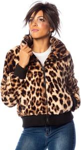 Bluza 100% Coats