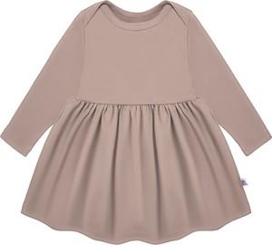 cfdd103be8 sukienki dla dziewczynek wrocław - stylowo i modnie z Allani