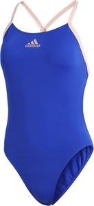19c183dc4799b Strój kąpielowy Adidas Performance w sportowym stylu