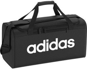 32b0edde37b4d torba adidas damska - stylowo i modnie z Allani