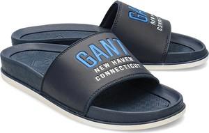 Buty letnie męskie Gant