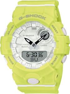 Casio G-Shock Bluetooth GMA-B800-9AER