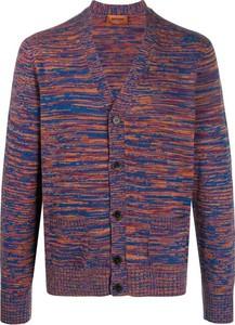 Sweter Missoni z wełny